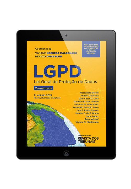E-BOOK---LGPD---Lei-Geral-de-Protecao-de-Dados---Comentada-2º-edicao