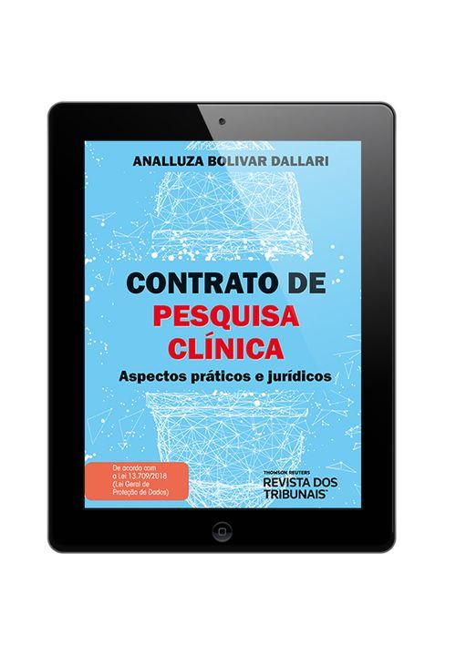 E-BOOK---Contrato-de-Pesquisa-Clinica