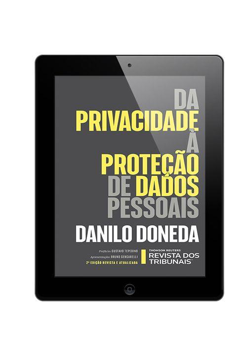 E-BOOK---Da-Privacidade-a-Protecao-de-Dados-Pessoais-2º-edicao