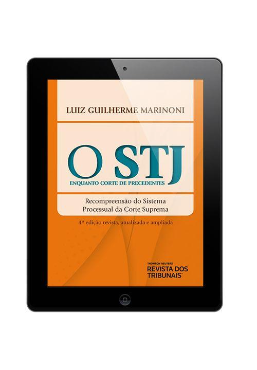 E-BOOK---O-STJ-Enquanto-Corte-de-Precedentes-4º-edicao