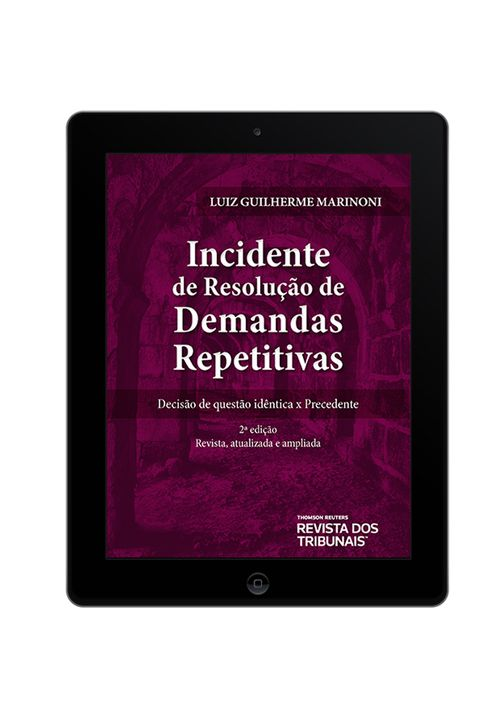 E-BOOK---Incidente-de-Resolucao-de-Demandas-Repetitivas-2º-edicao