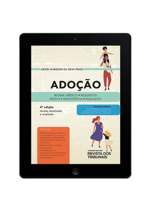 E-BOOK---Adocao-4º-edicao