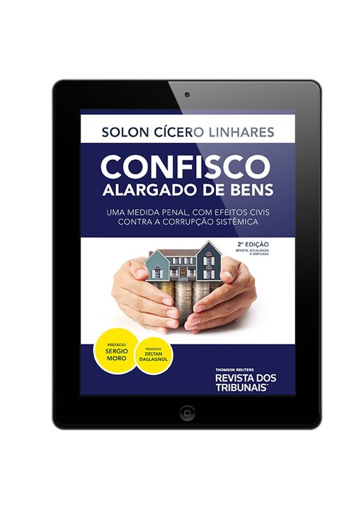 E-BOOK---Confisco-Alargado-de-Bens-2º-edicao