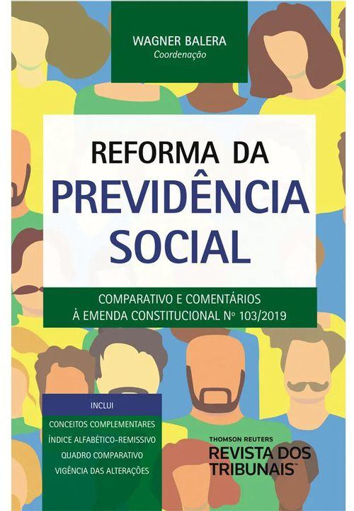 Reforma-da-Previdencia-Social---Comparativo-e-Comentarios-a-Emenda-Constitucional-103-2019