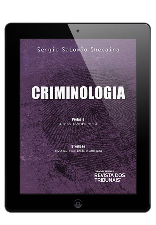 E-book--Criminologia-8º-edicao