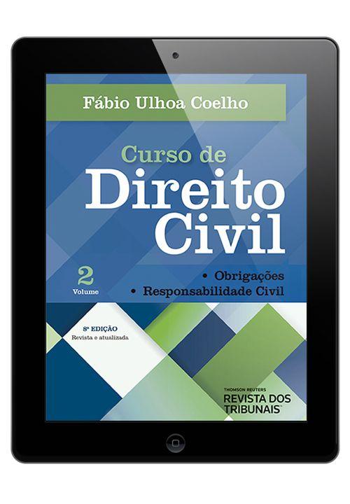 E-book--Curso-de-Direito-Civil-Volume-2-Obrigacoes-Responsabilidade-Civil-8º-edicao