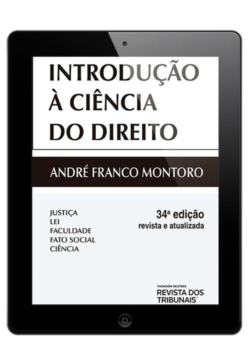 E-book--Introducao-a-Ciencia-do-Direito-34º-edicao