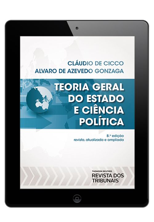 E-book--Teoria-Geral-do-Estado-e-Ciencia-Politica-8º--edicao