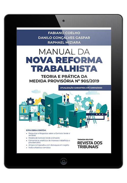 E-book--Manual-da-Nova-Reforma-Trabalhista