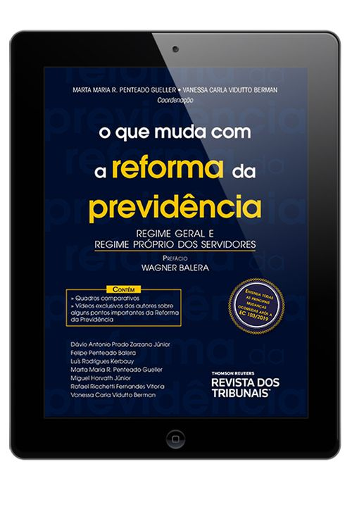 E-book--O-que-muda-com-a-Reforma-da-Previdencia