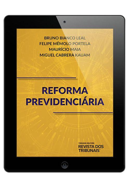 E-book--Reforma-Previdenciaria