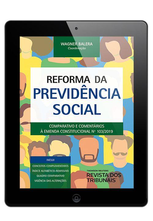 E-book--Reforma-da-Previdencia-Social---Comparativo-e-Comentarios-a-Emenda-Constitucional-103-2019