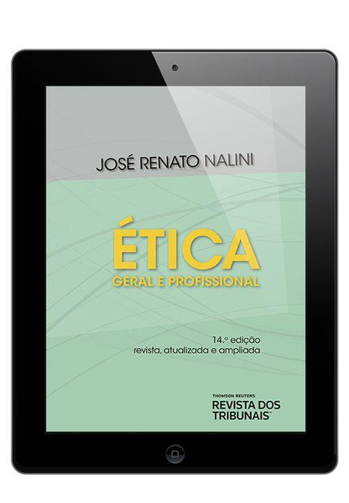 E-book--Etica-Geral-e-Profissional-14ºedicao