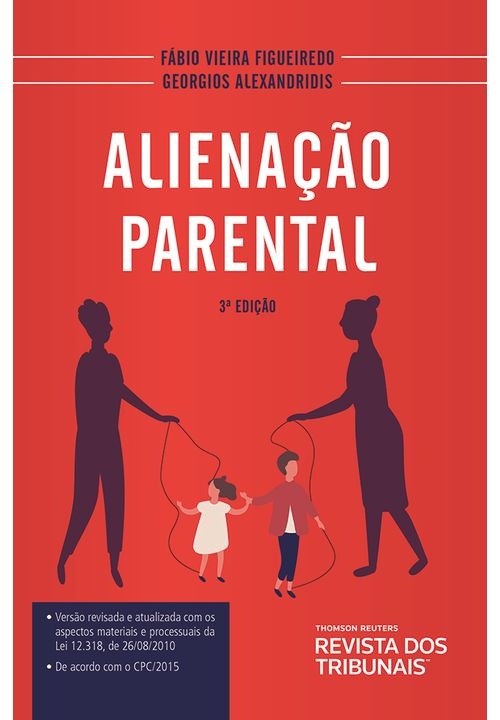 Alienacao-Parental-3ºedicao