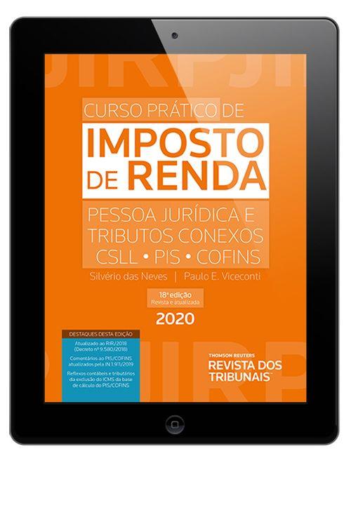 E-book---Curso-Pratico-de-Imposto-de-Renda-Pessoas-Juridicas-e-Tributos-Conexos---CSLL-PIS-COFINS-18º-edicao