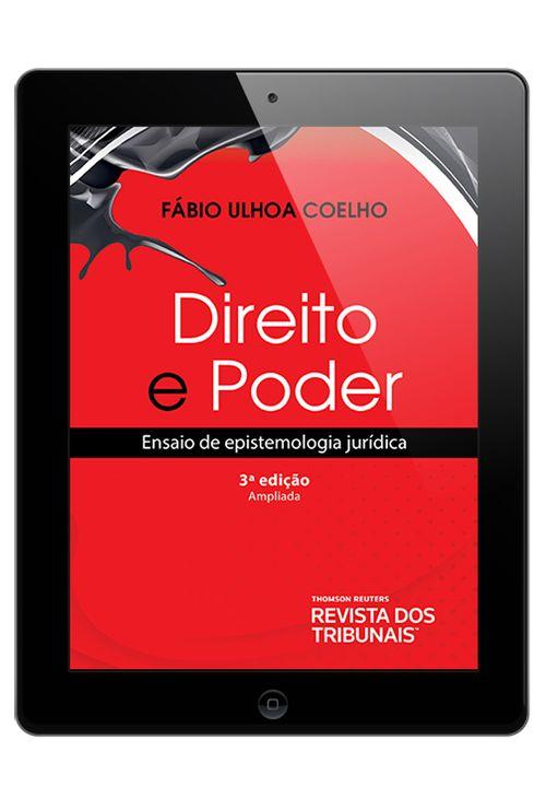 E-book---Direito-e-Poder-3º-edicao