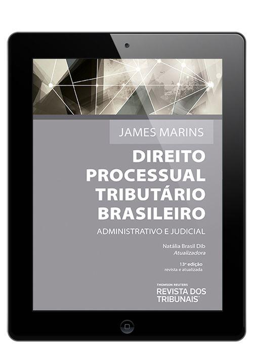 E-book---Direito-Processual-Tributario-Brasileiro-13º-edicao