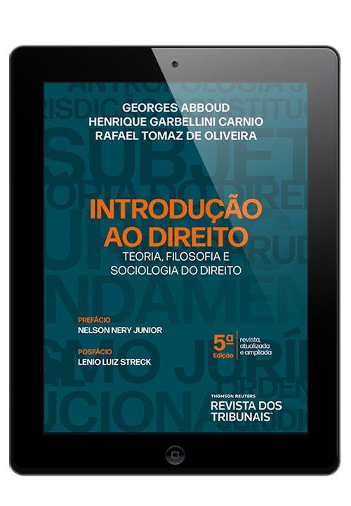 E-book---Introducao-ao-Direito-5º-edicao