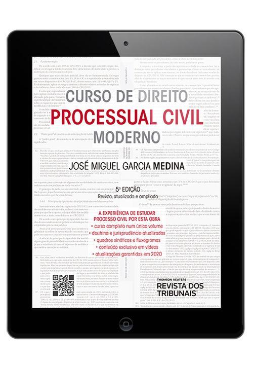 E-book---Curso-de-Direito-Processual-Civil-Moderno-5º-edicao