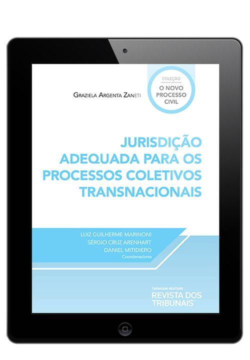 E-book---Jurisdicao-Adequada-para-os-Processos-Coletivos-Transnacionais