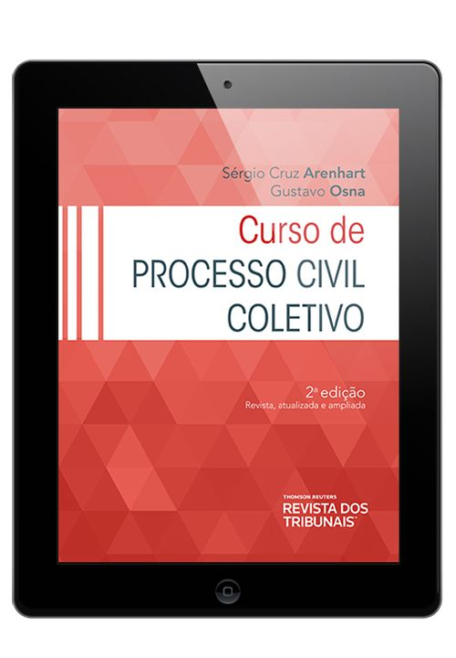 E-book---Curso-de-Processo-Civil-Coletivo-2º-edicao