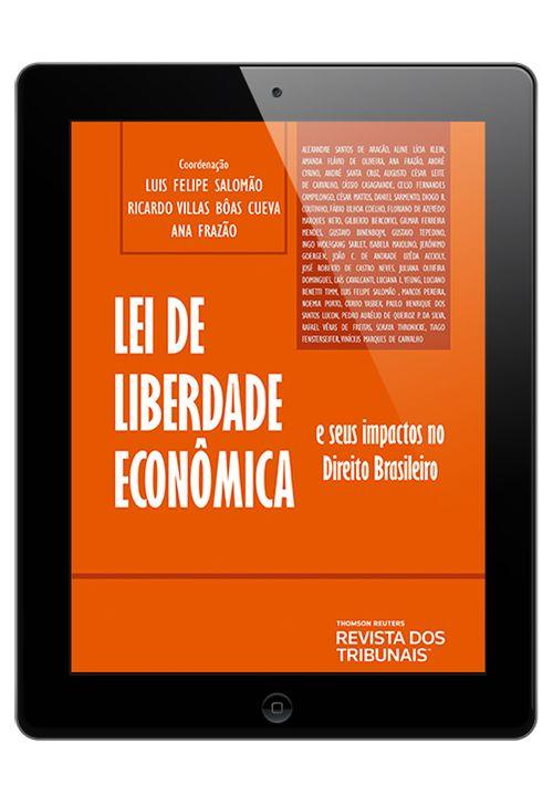 E-book---Lei-de-Liberdade-Economica-e-seus-Impactos-no-Direito-Brasileiro