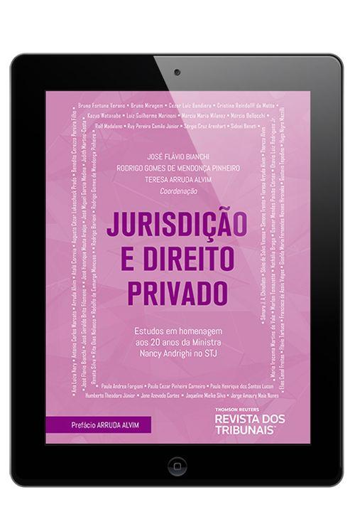 E-book---Jurisdicao-e-Direito-Privado