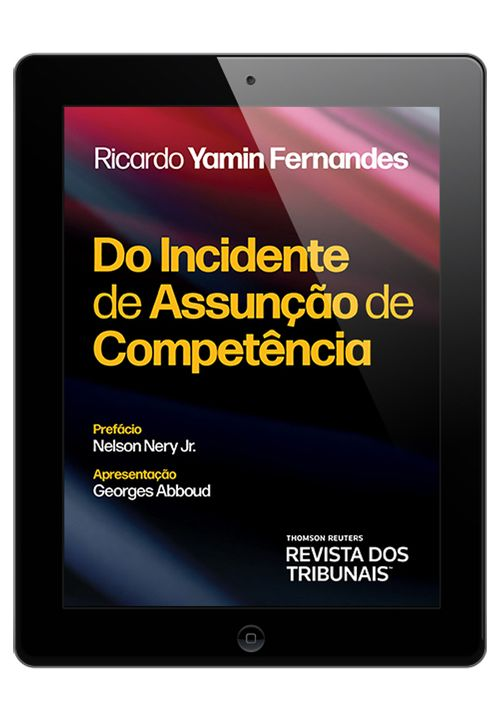 E-book---Do-Incidente-de-Assuncao-de-Competencia