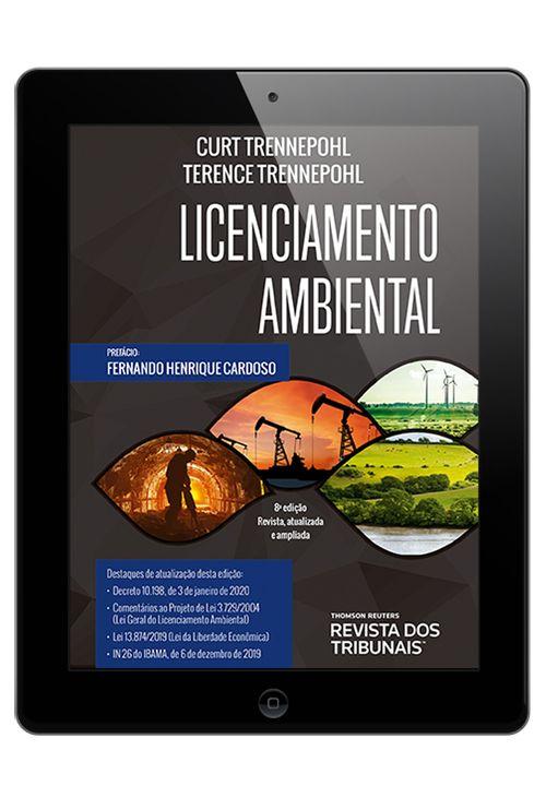 E-book---Licenciamento-Ambiental-8º-edicao