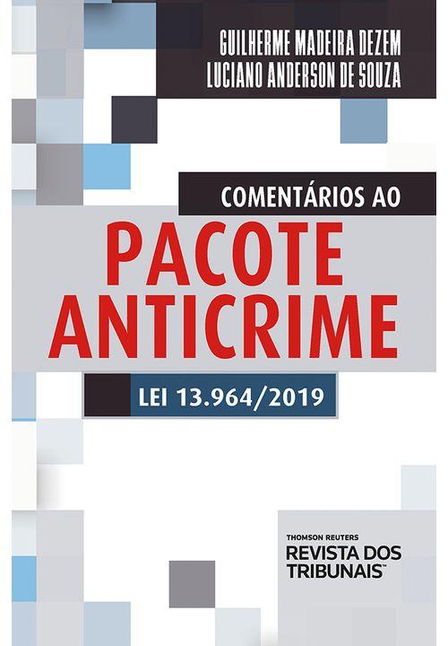 Comentarios-ao-Pacote-Anticrime-Lei-13.964-2019