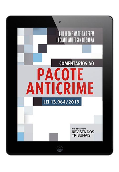 E-book---Comentarios-ao-Pacote-Anticrime-Lei-13.964-2019
