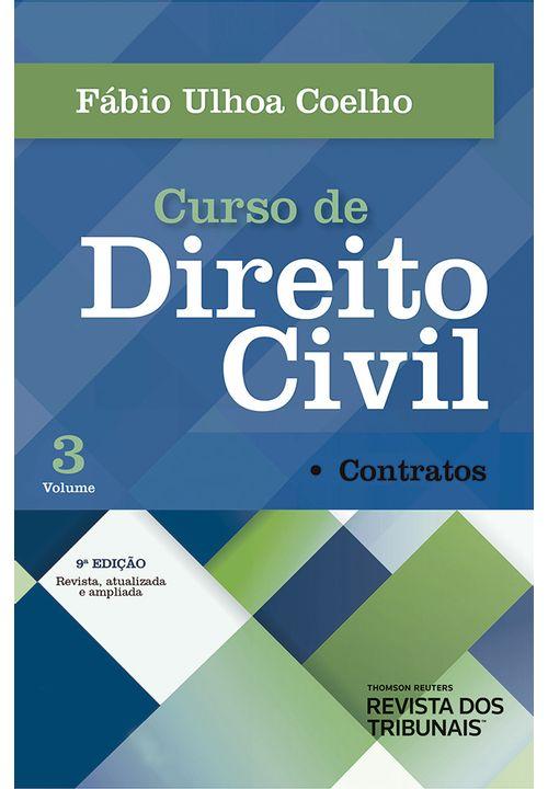 Curso-de-Direito-Civil-Volume-3-Contratos-9º-edicao