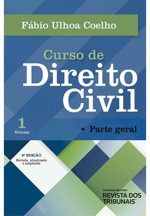 Curso-de-Direito-Civil-Volume-1-Parte-Geral-9º-edicao