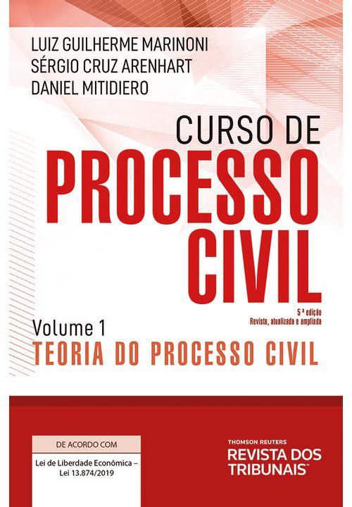 Curso-de-Processo-Civil-Volume-1-Teoria-do-Processo-Civil-5º-edicao