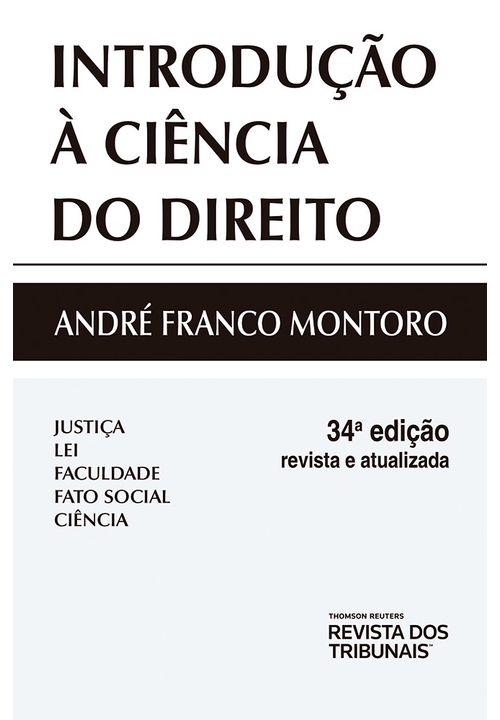 Introducao-a-Ciencia-do-Direito-34º-edicao
