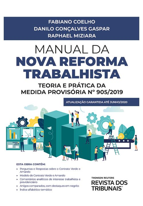 Manual-da-Nova-Reforma-Trabalhista