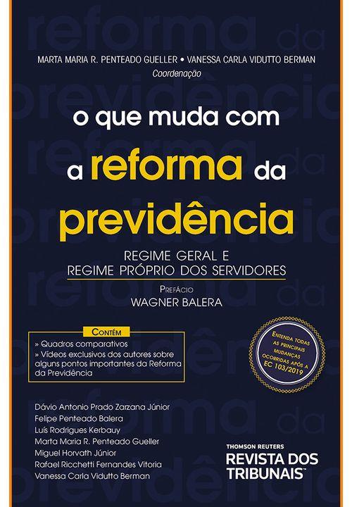 O-que-muda-com-a-Reforma-da-Previdencia