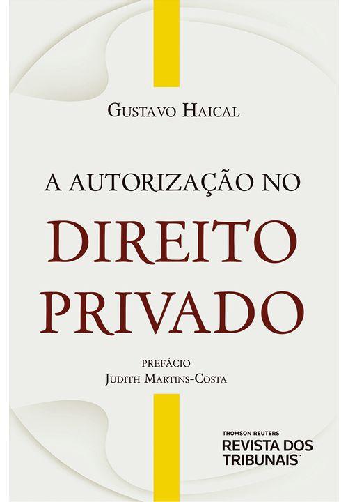 A-Autorizacao-no-Direito-Privado