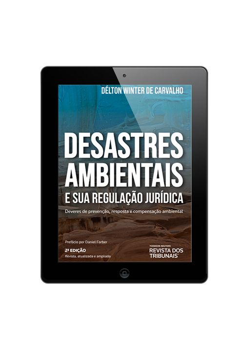 E-book-Desastres-Ambientais-e-sua-Regulacao-Juridica-2º-edicao