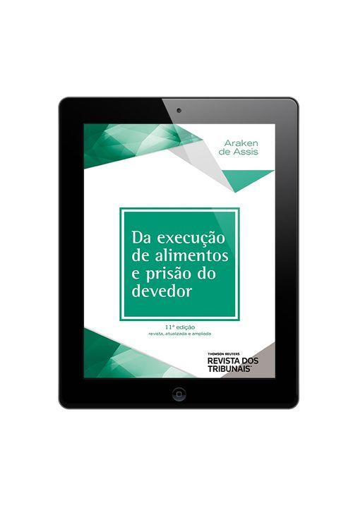 E-book-Da-Execucao-de-Alimentos-e-Prisao-do-Devedor-11º-edicao