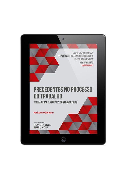 E-book-Precedentes-no-Processo-do-Trabalho
