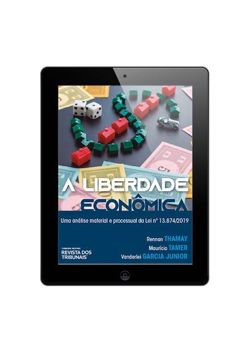 E-book-A-Liberdade-Economica