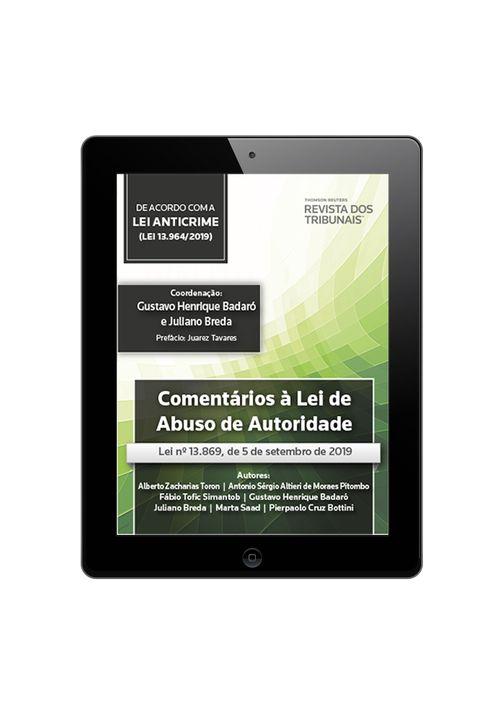 E-book-Comentarios-a-Lei-de-Abuso-de-Autoridade