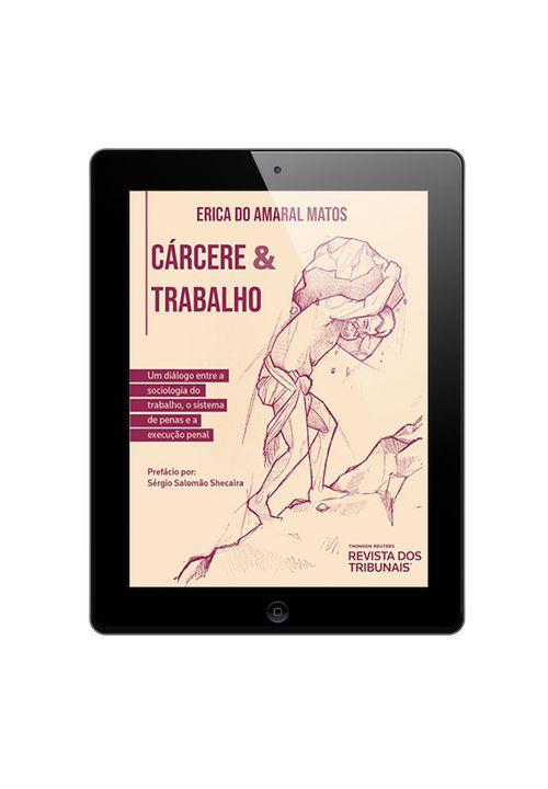 E-book-Carcere-e-Trabalho