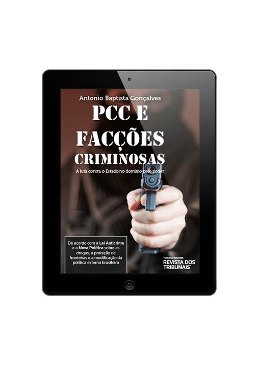 E-book-PCC-e-Faccoes-Criminosas