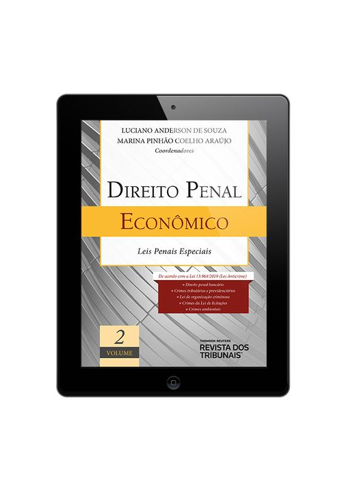 E-book-Direito-Penal-Economico-volume-2