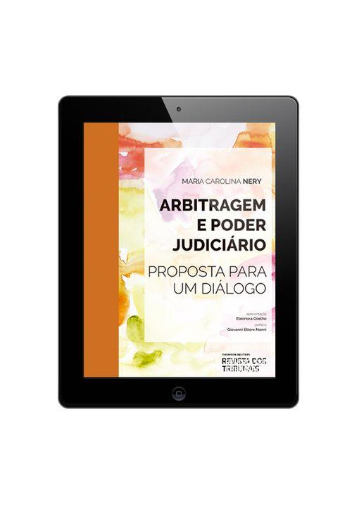 E-book-Arbitragem-e-Poder-Judiciario