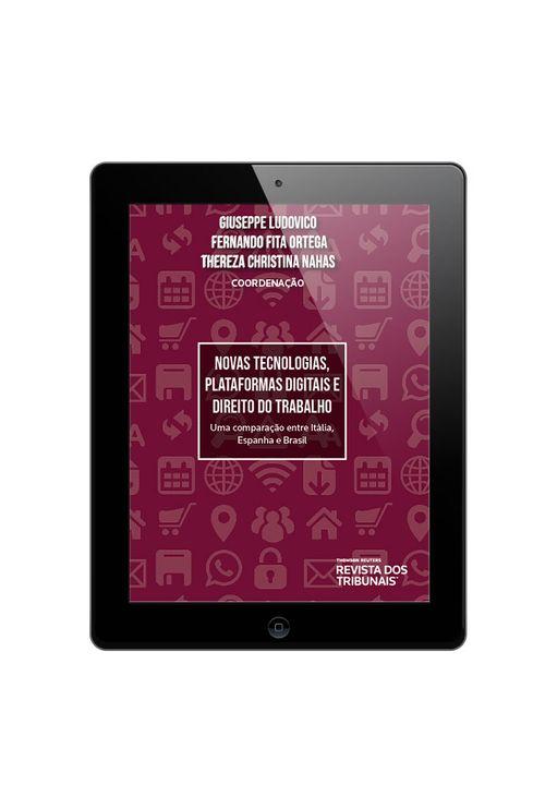 E-book-Novas-Tecnologias-Plataformas-Digitais-e-Direito-do-Trabalho
