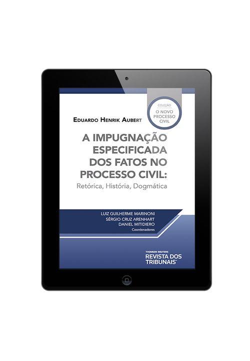 E-book-Impugnacao-Especificada-dos-Fatos-no-Processo-Civil