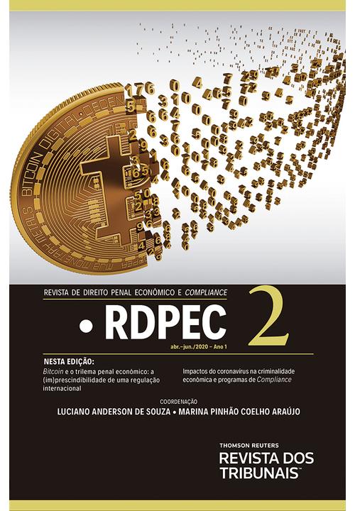 RDPEC-–-Revista-de-Direito-Penal-Economico-e-Compliance